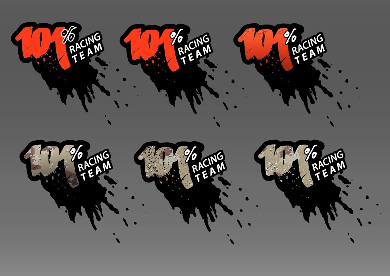101_logos-04