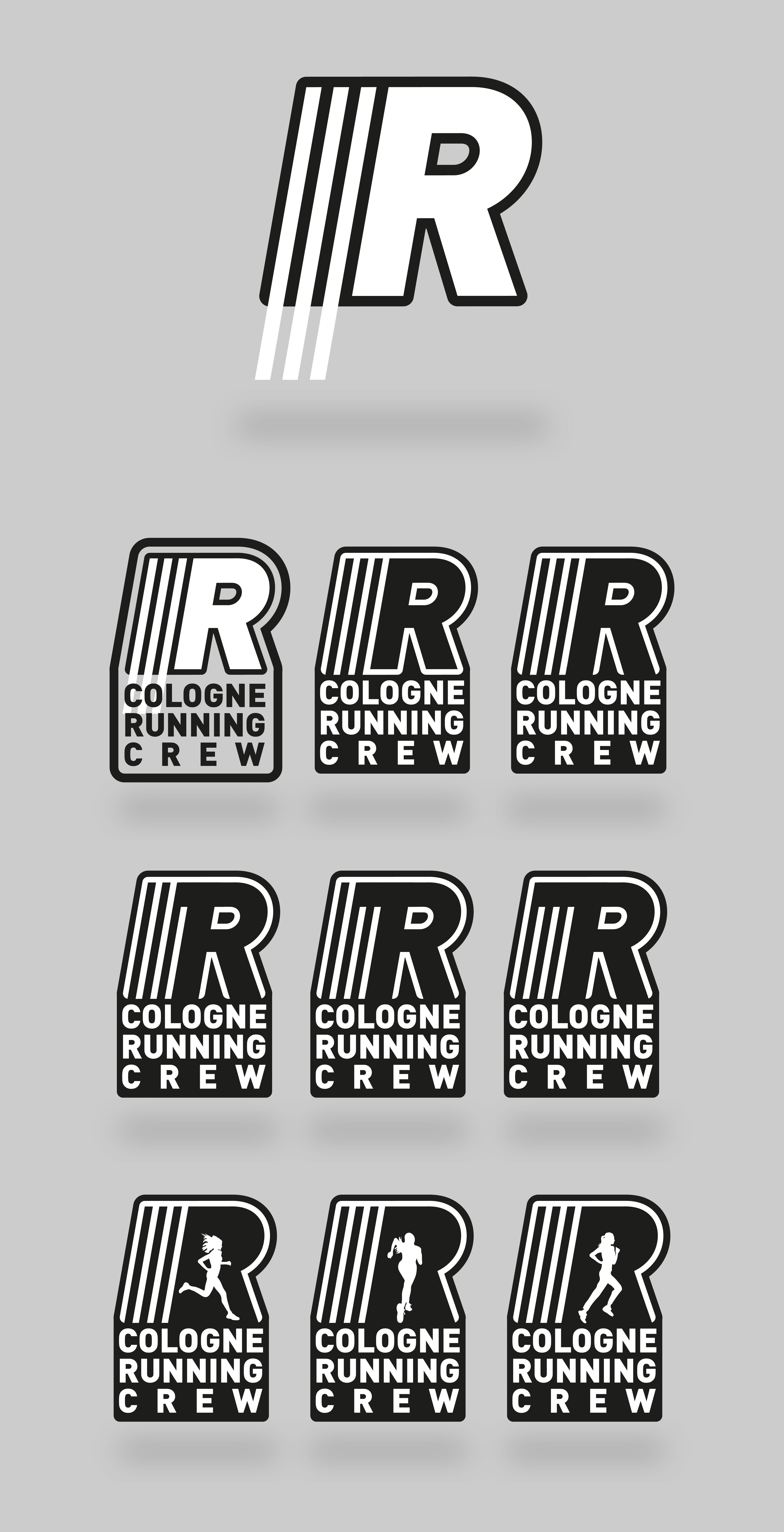 crc logo-02.jpg