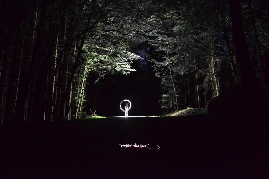 langes-licht_10_u