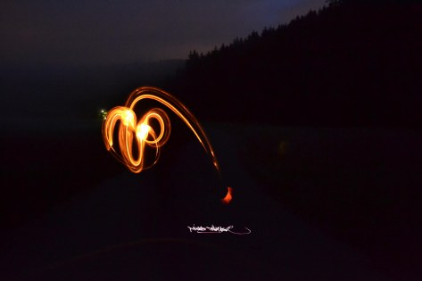 langes-licht_13_u
