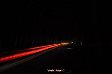langes-licht_14_u