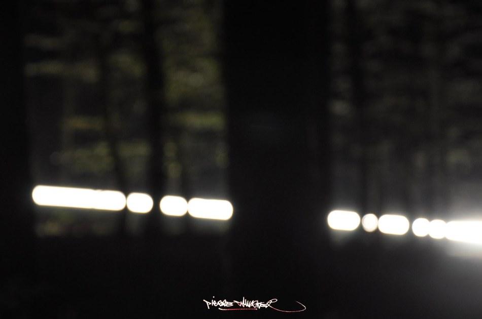 langes-licht_15_u