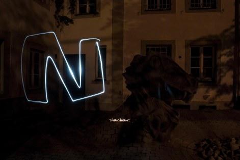 langes-licht_17_u