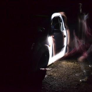 langes-licht_1_u