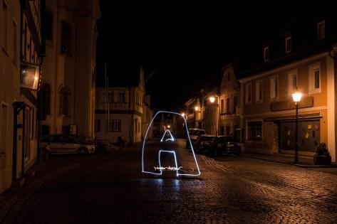 langes-licht_2_u