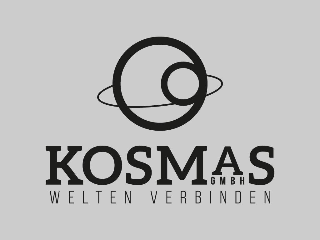 kosmas-overview