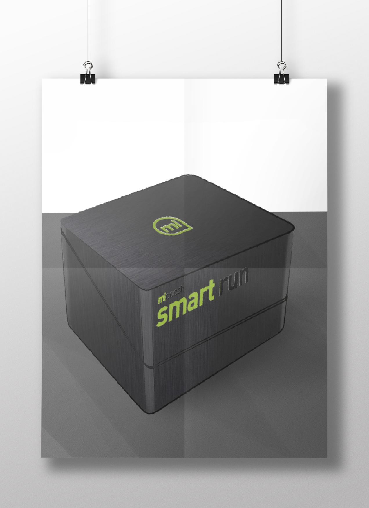 smart plakat_1