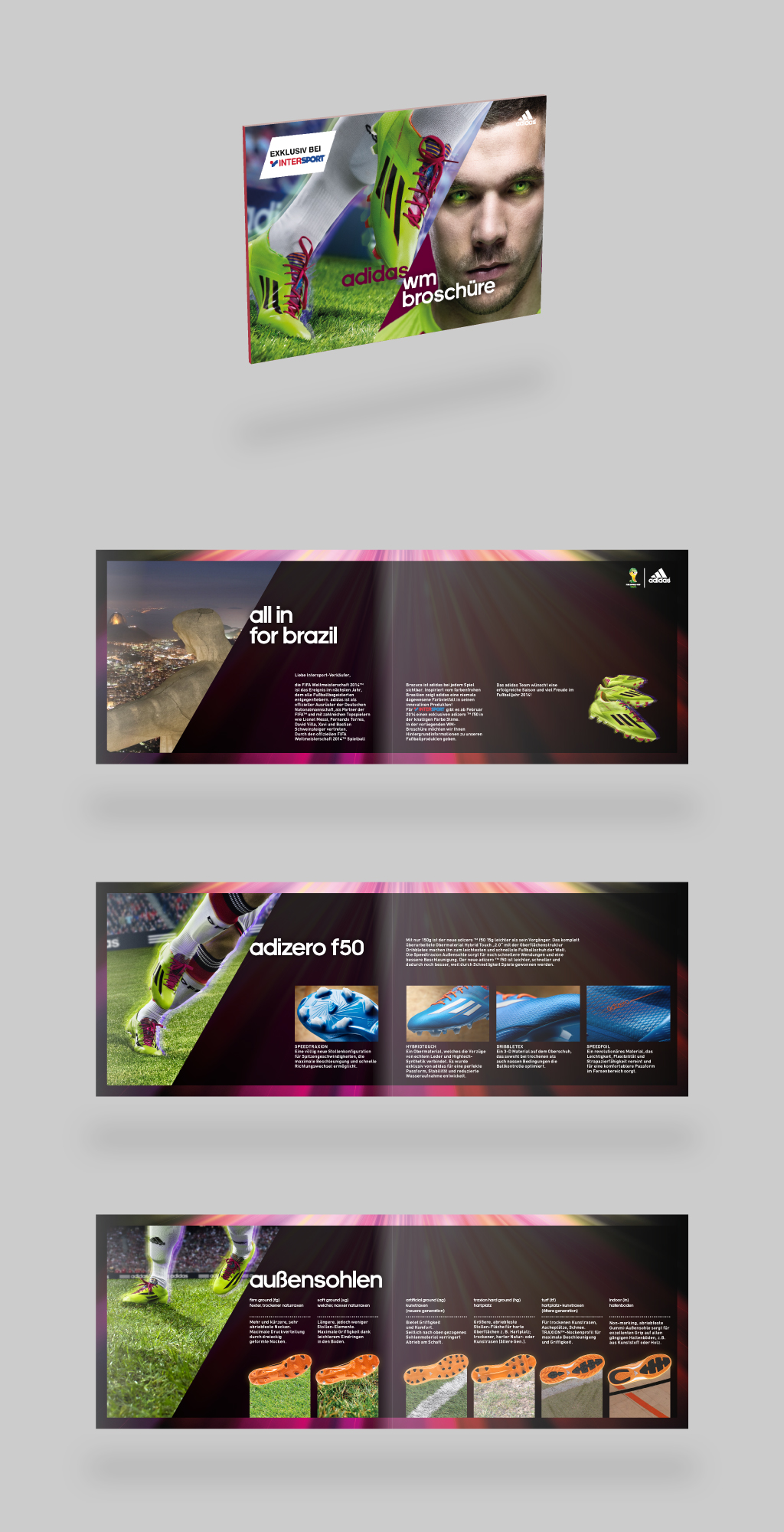 wm-broschüre-overview