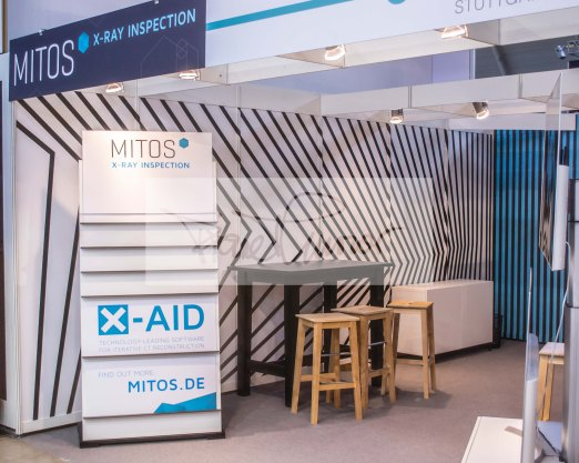 Mitos Tape Booth13final Kopie