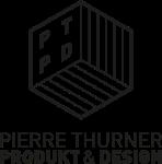 Logo PTPD