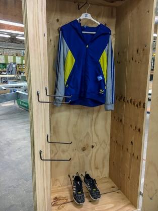 rbk mobile closet05