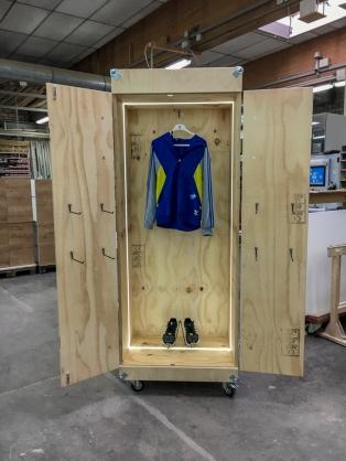 rbk mobile closet07
