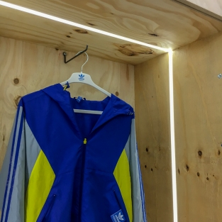 rbk mobile closet09