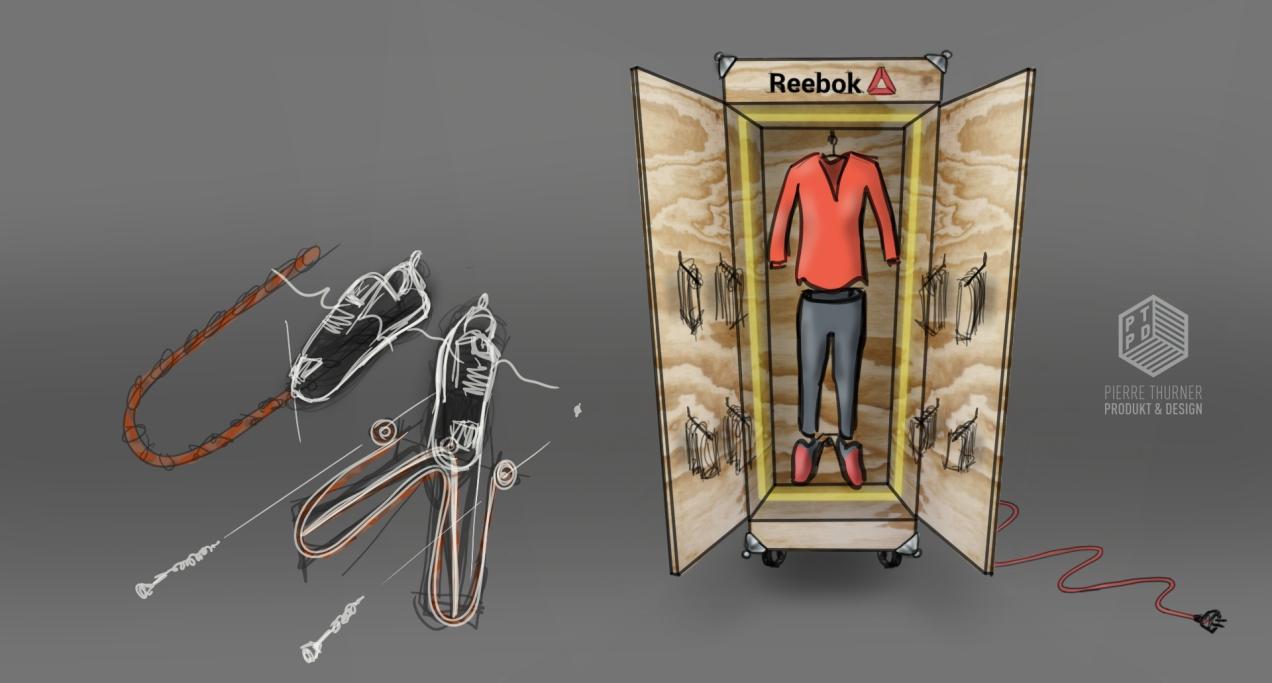 rbk mobile closet_idea1