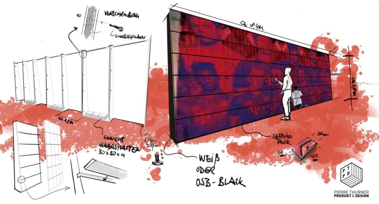 sketch fcb wall final 1