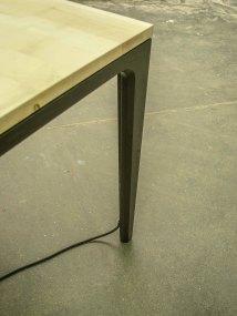y3 table paris04